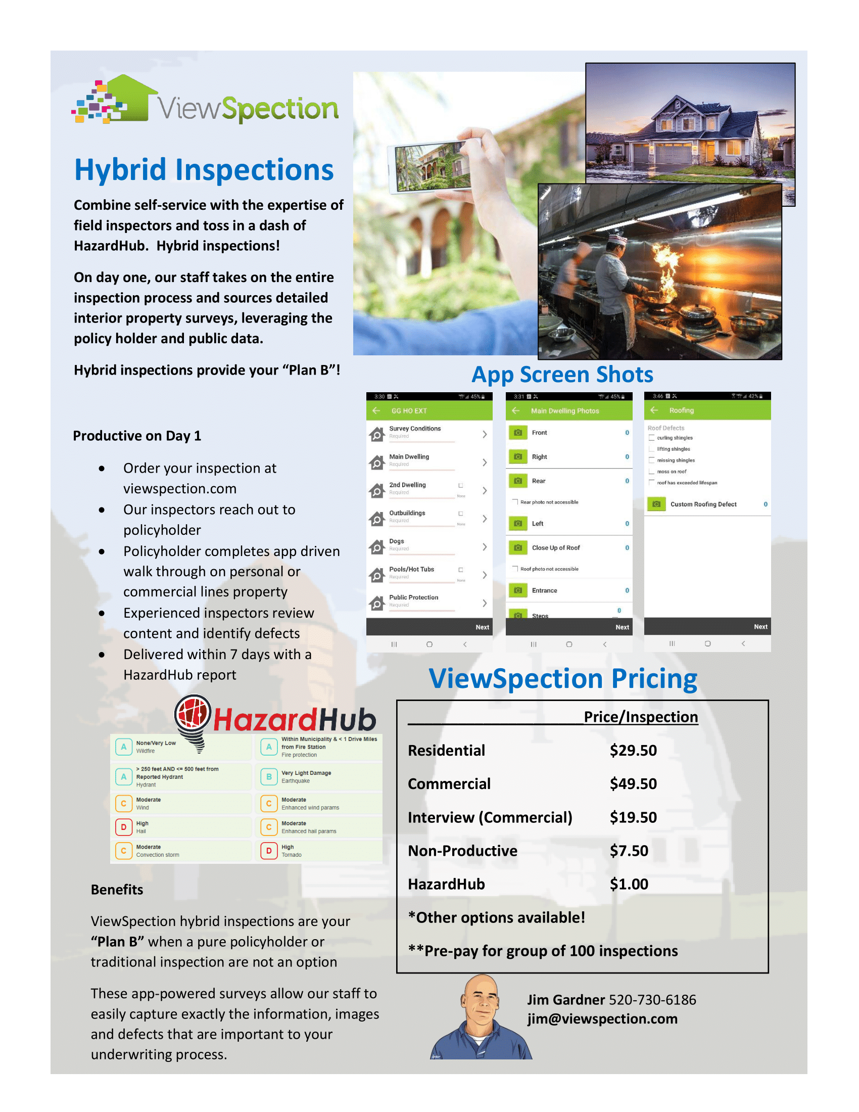 Hybrid ViewSpection One Pager-1