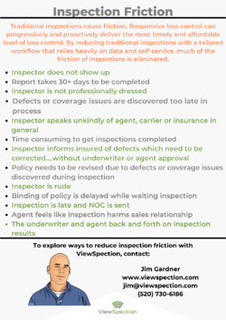 Inspection Friction Infographic-1