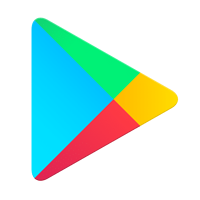 New-Play-Store-logo