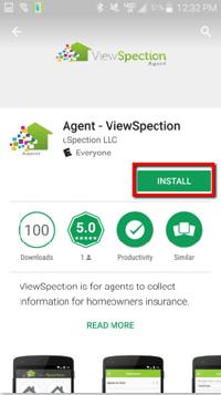 agent_vsl_install