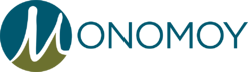 monomoy logo