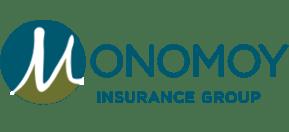 monomoy