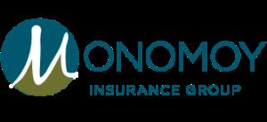 monomoy insurance group