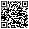 new fixed qr code