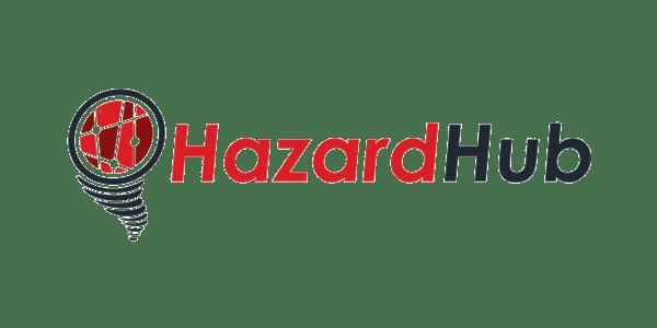 hazard hub