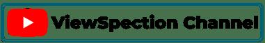 yt channel button-1