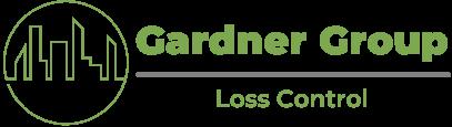 gg logo #6